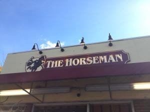 1-Horsemans-Restaurant