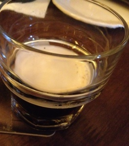 Little Bit Guinness 2