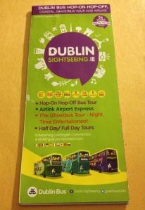 Dublin-Bus-Brochure