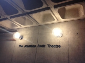 Swift Theatre