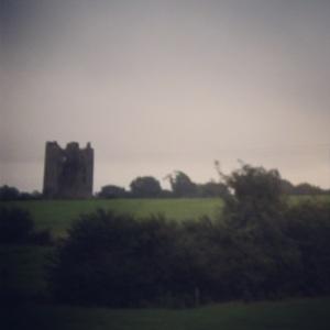 Rattin Castle Inst