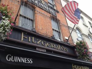1-Fitz-Pub