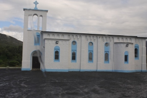 16-CNP-Church