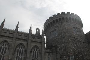 3-Dublin-Castle