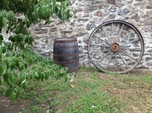 LO-Old-Wheel