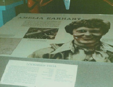 Amelia-Earhart-Facts