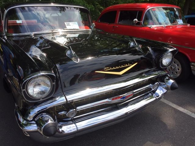 Classic-Chevy-BA