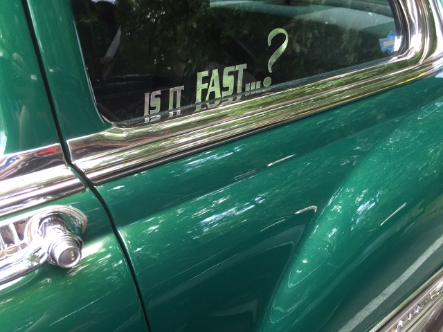Green-54-Is-It-Fast-1