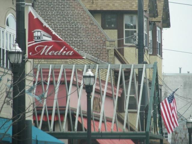 Media-PA-Sign