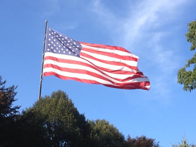 USA-Flag-RTP-2
